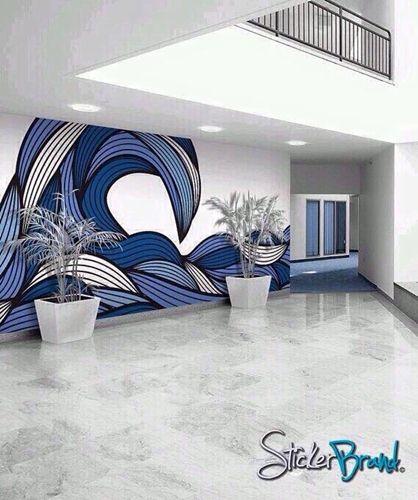 vẽ tranh tường giá rẻ Bình Dương
