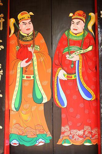 vẽ tranh nghệ thuật Phật Giáo